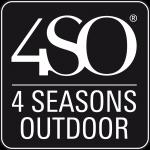 4 seasons outdoor bij windels living zingem