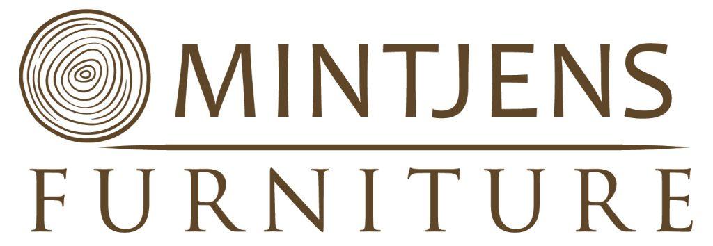 Mintjens-Furniture