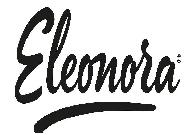eleonora logo