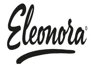 eleonoora by windels living