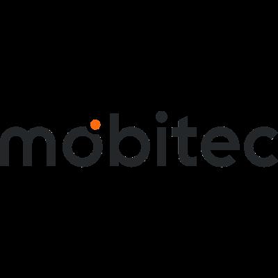 logo mobitec