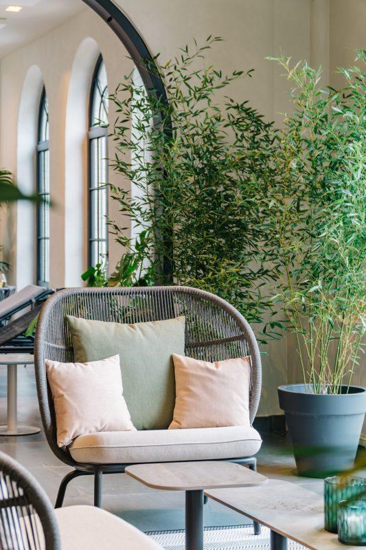 kodo lounge vincent sheppard